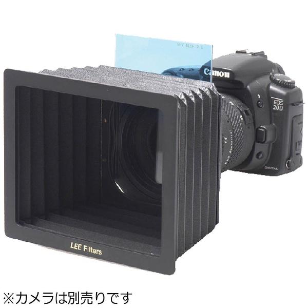 【送料無料】 LEE LEEユニバーサルレンズフード U-1[ユニバーサルレンズフードU1]