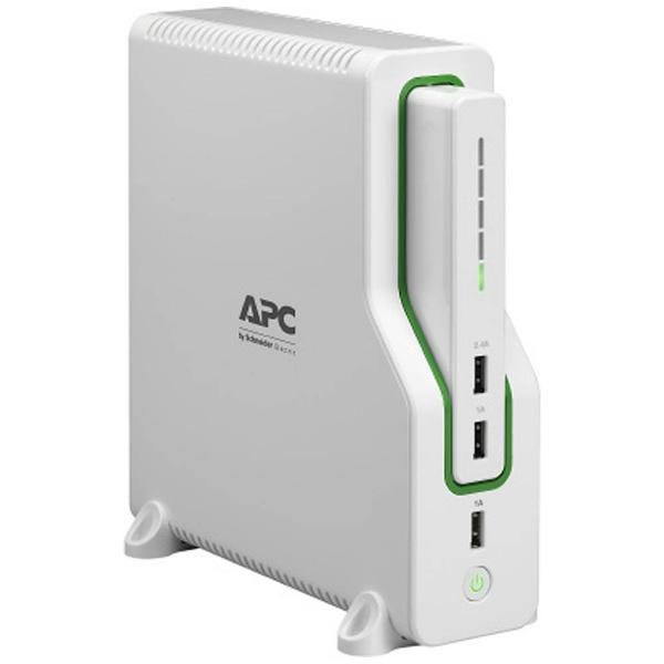 【送料無料】 シュナイダーエレクトリック Schneider Electric ネットワークバッテリバックアップ+モバイル電源パック BGE50ML-JP
