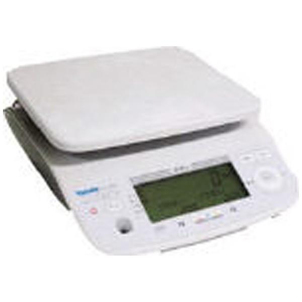 【送料無料】 大和製衡 ヤマト 定量計量専用機 Fix-100NW-3 FIX-100NW-3