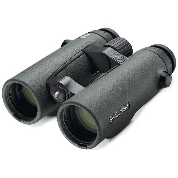 【送料無料】 スワロフスキー 8倍双眼鏡 ELRANGE8X42WB