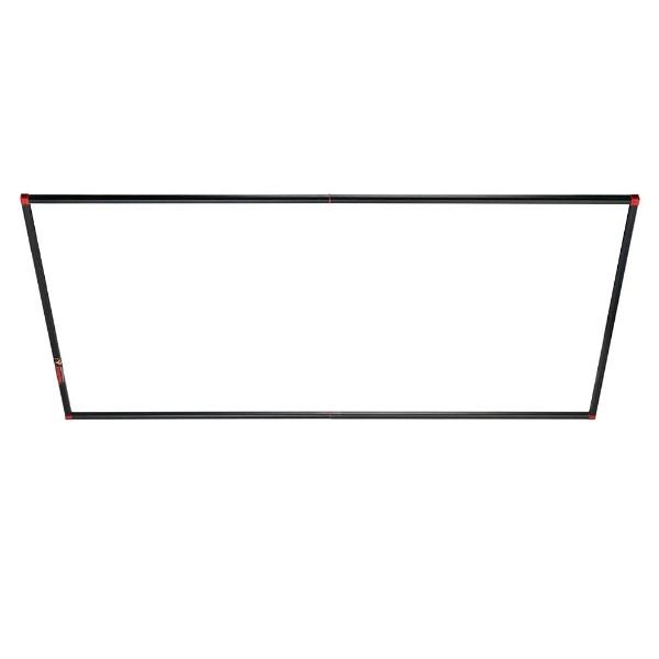 【送料無料】 フォトフレックス ライトパネルN 3972(99×183cm)PVC LPB3972FR