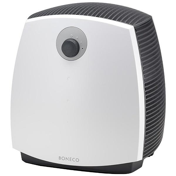 【送料無料】 ボネコ BONECO W2055A 加湿空気清浄機 [適用畳数:20畳][W2055A]