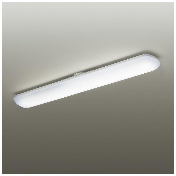 【送料無料】 大光電機 LEDキッチンライト (~8畳) DXL-81239 昼白色[DXL81239]