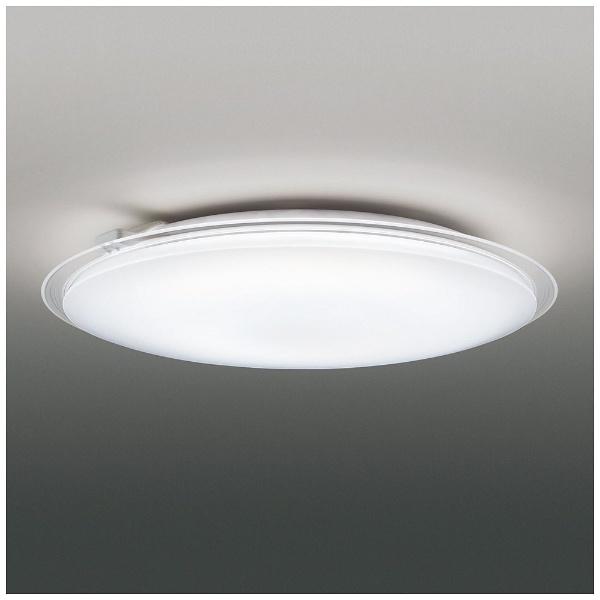 【送料無料】 東芝 TOSHIBA リモコン付LEDシーリングライト(~10畳)LEDH910YLC-BK 調光 調色 [LEDH910YLCBK]