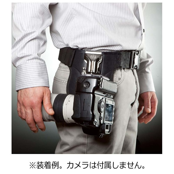 【送料無料】 SPIDERCAMERAHOLSTER SpiderPRO Single Camera System