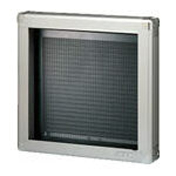 【送料無料】 京都機械工具(KTC) 薄型収納メタルケース(パンチング仕様) EKS101