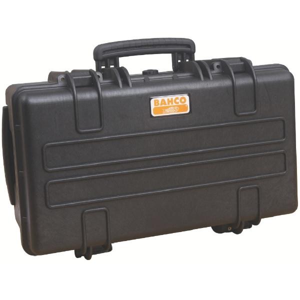 【送料無料】 スナップオンツールズ ホイール付き工具箱 4750RCHDW01