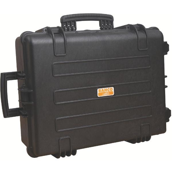 【送料無料】 スナップオンツールズ ホイール付き工具箱 4750RCHDW02