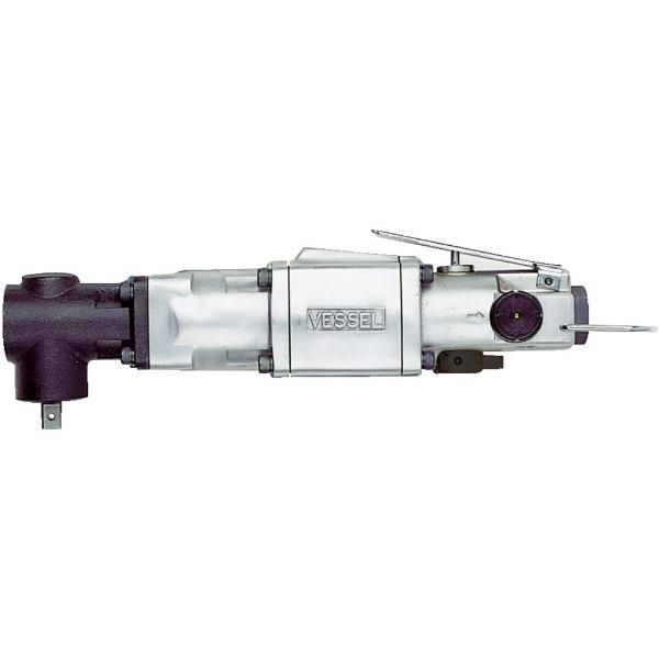 【送料無料】 ベッセル エアーインパクトレンチダブルハンマーGTS60CW GTS60CW