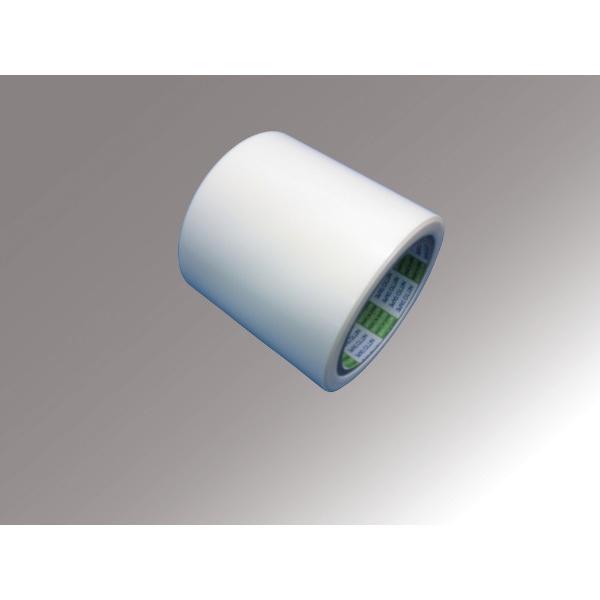 【送料無料】 日東 Nitto 超高分子量ポリエチレンNo.4430 0.25mm×300mm×10m 4430X25X300《※画像はイメージです。実際の商品とは異なります》