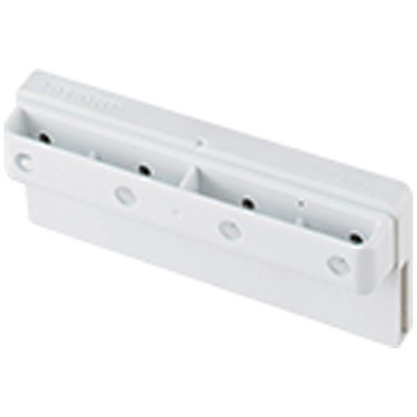【送料無料】 シャープ SHARP 業務用PCI付属品 IZC75SB2[IZC75SB2]
