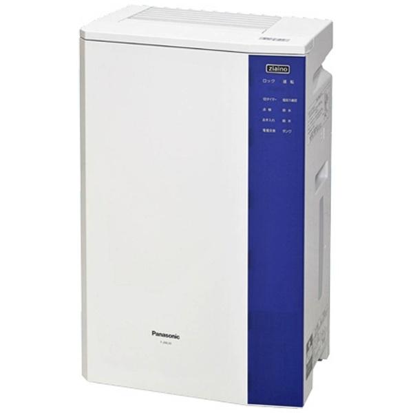 【送料無料】 パナソニック Panasonic F-JML30-W エアクリーナー ジアイーノ [適用畳数:24畳][FJML30W]