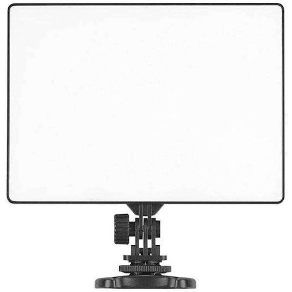 【送料無料】 LPL LEDライトワイド VL-5500XP L27552[L27552]