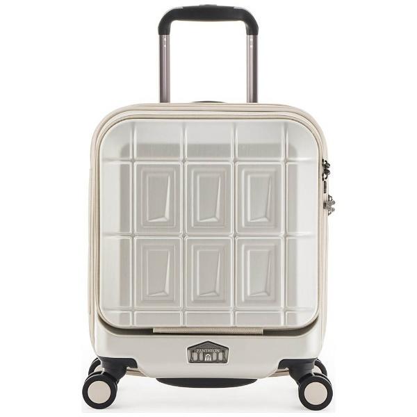 【送料無料】 A.L.I スーツケース (21L) PTS-4005KC MGDBSH