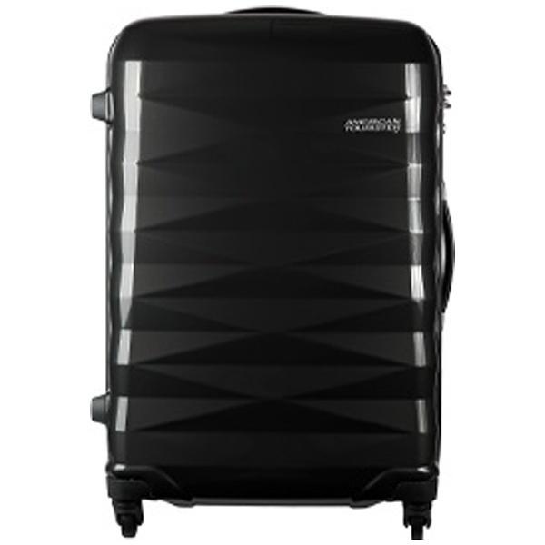 【送料無料】 アメリカンツーリスター TSAロック搭載スーツケース(70L) R87*58002 グレー 【メーカー直送・代金引換不可・時間指定・返品不可】