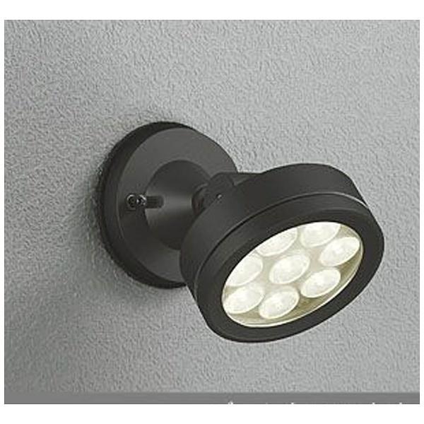 【送料無料】 オーデリック OG254084 LEDスポットライト[OG254084]
