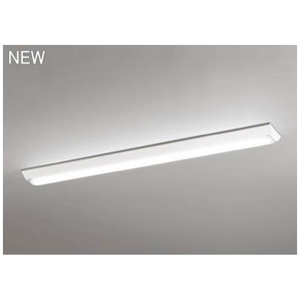 【送料無料】 オーデリック 【要電気工事】LEDユニット型ベースライト XL501002P3B[XL501002P3B]