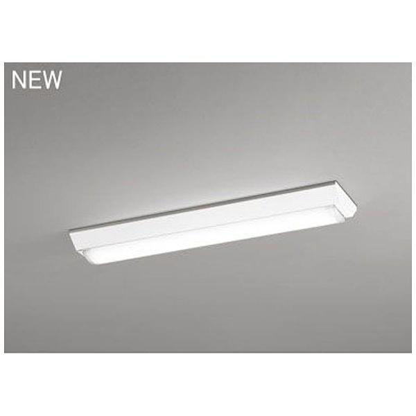 【送料無料】 オーデリック 【要電気工事】LEDユニット型ベースライト XL501001P4E[XL501001P4E]