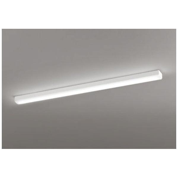 【送料無料】 オーデリック 【要電気工事】LEDユニット型ベースライト XL501008P4B[XL501008P4B]