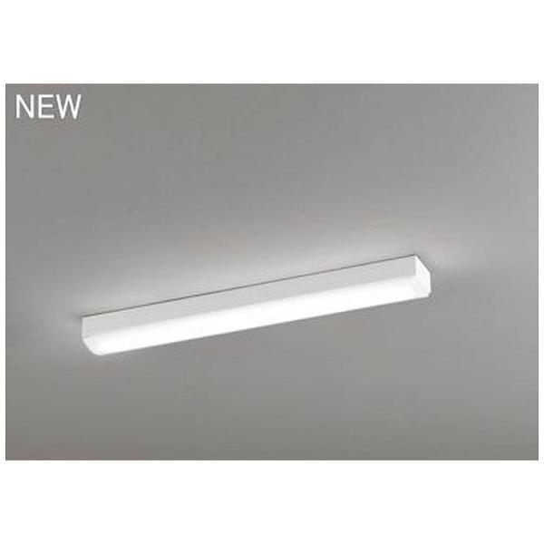 【送料無料】 オーデリック 【要電気工事】LEDユニット型ベースライト XL501007P4E[XL501007P4E]