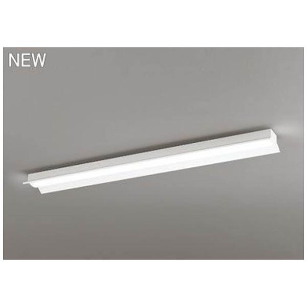 【送料無料】 オーデリック 【要電気工事】LEDユニット型ベースライト XL501011P4A[XL501011P4A]