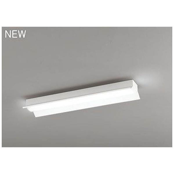 【送料無料】 オーデリック 【要電気工事】LEDユニット型ベースライト XL501010P4E[XL501010P4E]