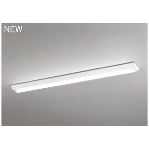【送料無料】 オーデリック 【要電気工事】LEDユニット型ベースライト XL501002P5B[XL501002P5B]