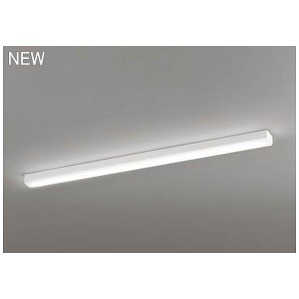 【送料無料】 オーデリック 【要電気工事】LEDユニット型ベースライト XL501008P5E[XL501008P5E]