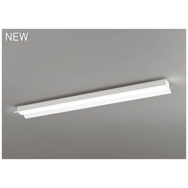 【送料無料】 オーデリック 【要電気工事】LEDユニット型ベースライト XL501011P5A[XL501011P5A]