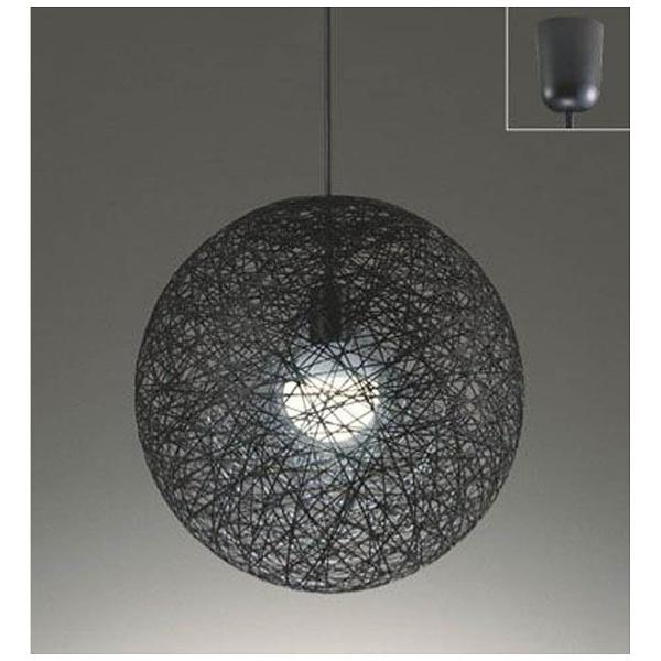 【送料無料】 オーデリック LEDペンダント照明 OP252337LD[OP252337LD]