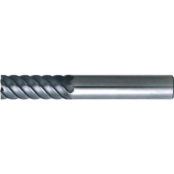 【送料無料】 ダイジェット工業 ダイジェット ワンカット70エンドミル DV-SEHH6160-R02