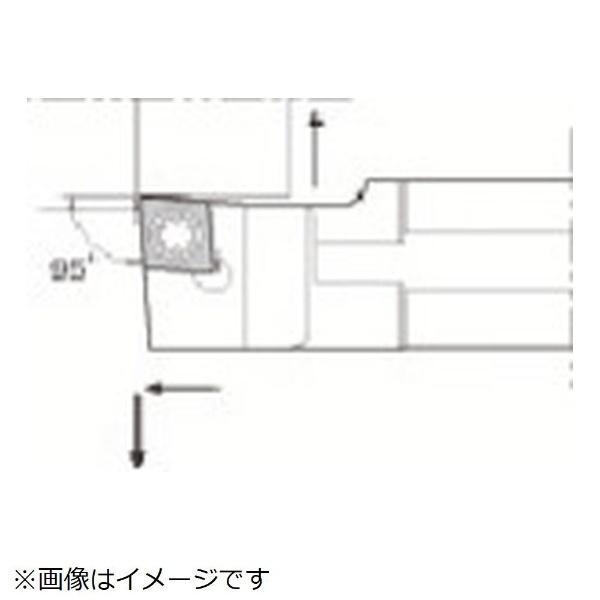 【送料無料】 京セラ 京セラ スモールツール用ホルダ S20G-SCLCL09