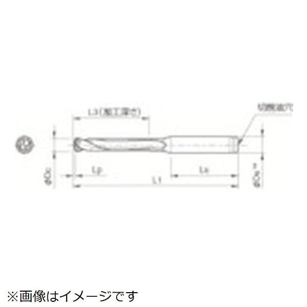 【送料無料】 京セラ 京セラ ドリル用ホルダ SS14-DRC130M-5