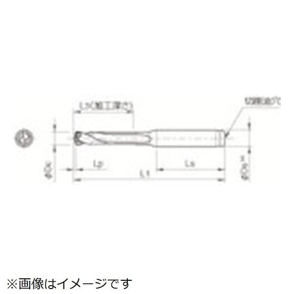 【送料無料】 京セラ 京セラ ドリル用ホルダ SS10-DRC080M-3