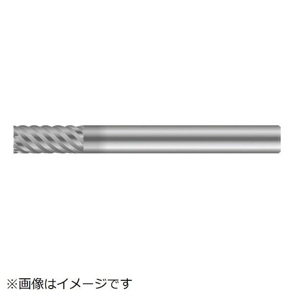 【送料無料】 京セラ 京セラ ソリッドエンドミル 6HFSM120-330-12