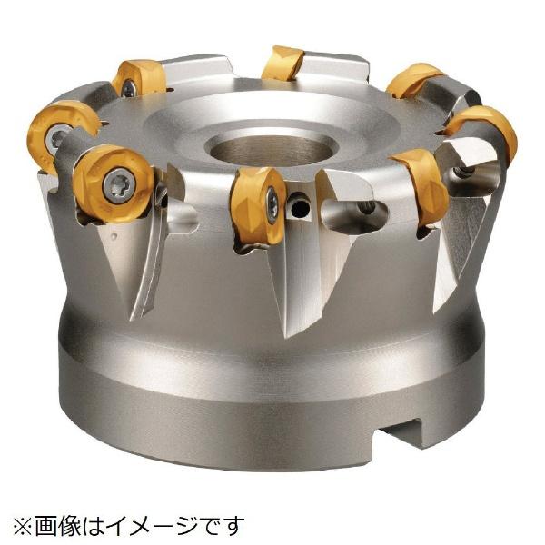 【送料無料】 京セラ 京セラ ミーリング用ホルダ MRW063R-12-6T-M