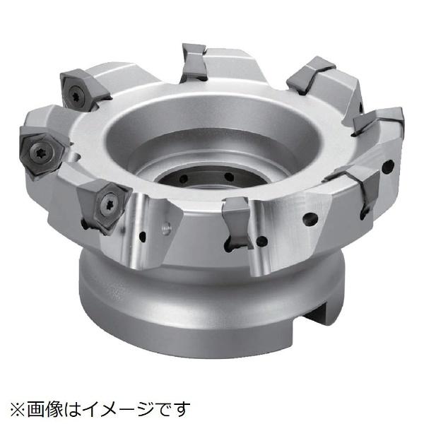 【送料無料】 京セラ 京セラ ミーリング用ホルダ MFWN90125R-6T