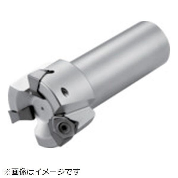 【送料無料】 京セラ 京セラ ミーリング用ホルダ MFWN90050R-S32-3T
