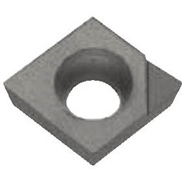 【送料無料】 京セラ 京セラ 旋削用チップ ダイヤモンド KPD010 CCMT060201 KPD010, シェーンコスメ:59170f0b --- fdc89.jp
