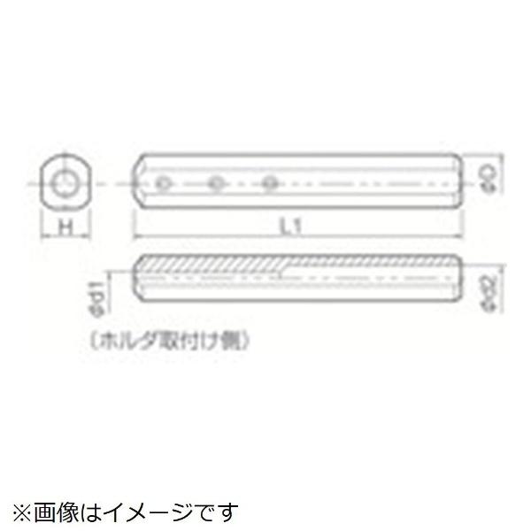 【送料無料】 京セラ 京セラ 内径加工用ホルダ SH1020120