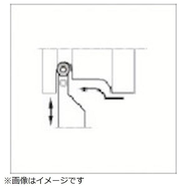 【送料無料】 京セラ 京セラ 外径加工用ホルダ PRXCL2525M-10