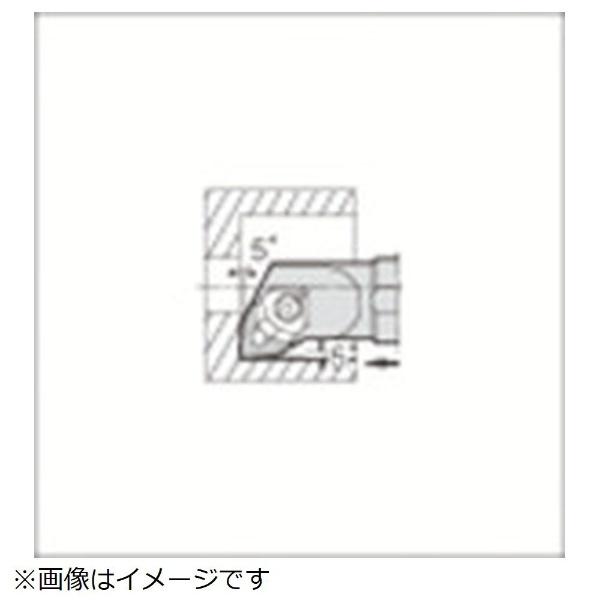 【送料無料】 京セラ 京セラ 内径加工用ホルダ S32S-WWLNR08-40E(WWLNR4032B-08E)