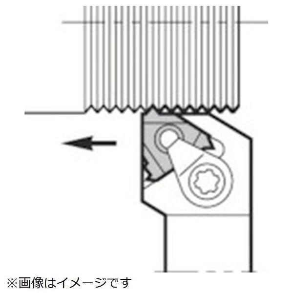 【送料無料】 京セラ 京セラ ねじ切り用ホルダ KTNR2525M-16, free stitch:766874cb --- fvf.jp