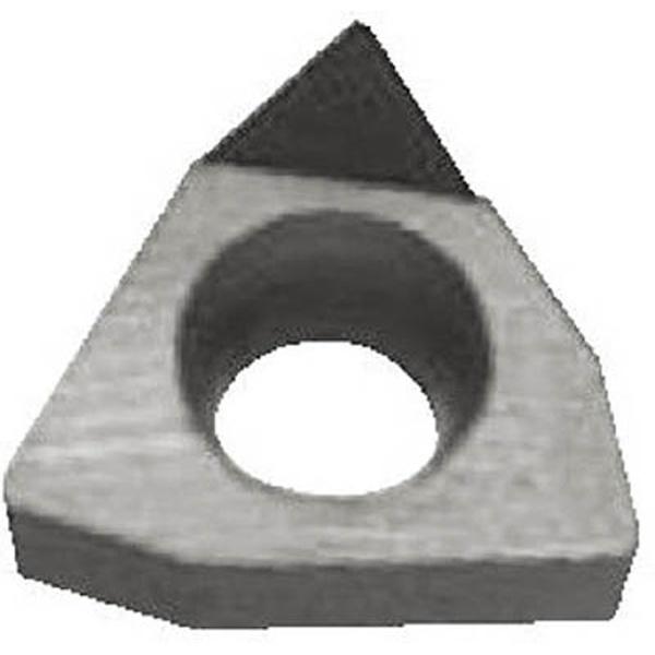 【送料無料】 京セラ 京セラ 旋削用チップ ダイヤモンド KPD010 WBMT080202L KPD010