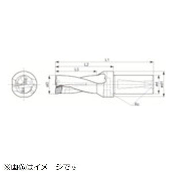 【送料無料】 京セラ 京セラ ドリル用ホルダ S25-DRZ1938-06