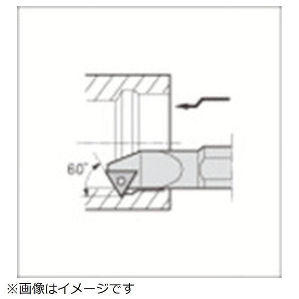 【送料無料】 京セラ 京セラ 内径加工用ホルダ S12M-STWPR11-16E