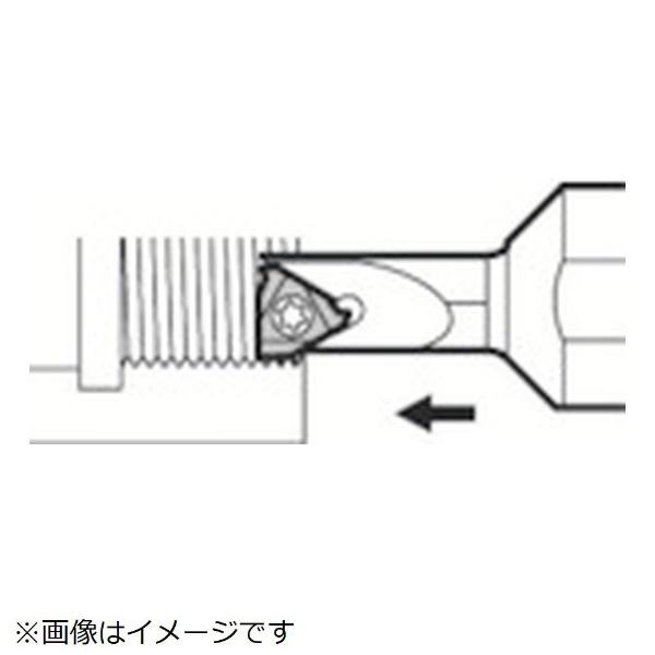 【送料無料】 京セラ 京セラ ねじ切り用ホルダ SINR0816S-08E