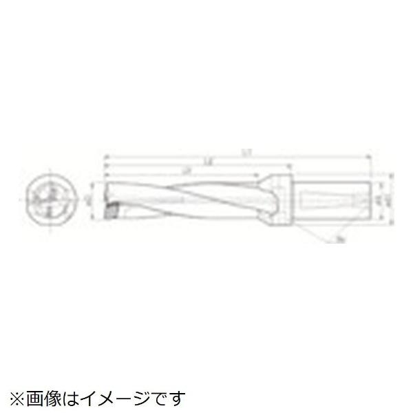 【送料無料】 京セラ 京セラ ドリル用ホルダ S25-DRZ2496-08