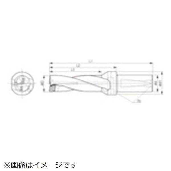【送料無料】 京セラ 京セラ ドリル用ホルダ S25-DRZ2472-08