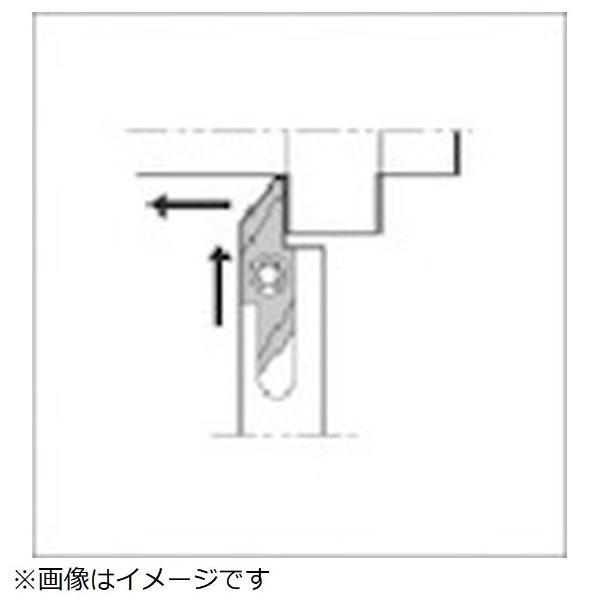 【送料無料】 京セラ 京セラ スモールツール用ホルダ SABWR2020K-50F